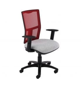 Office seating services