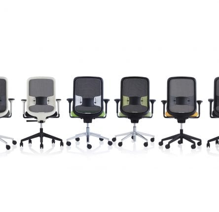 office seating 09_DO_High