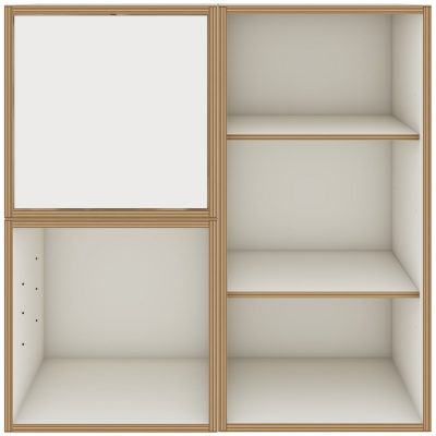 BOBSMALL2 Front White Laminate.png